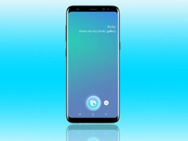 samsungs bixby