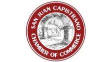 San Juan Capistrano Chamber of Commerce Chooses FVG for Website Re-Design