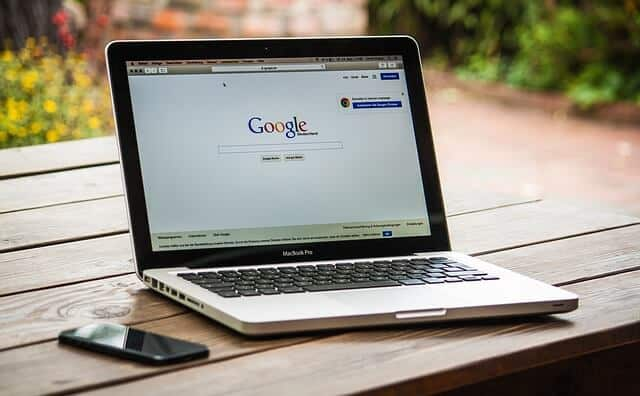 seo strategy for small business