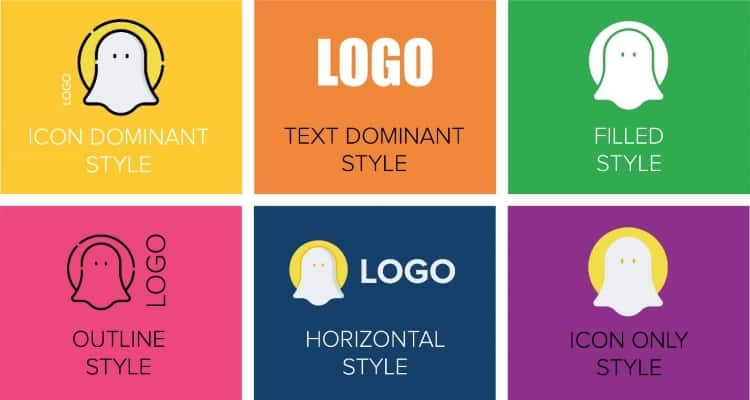 Six Easy Ways to Create a Logo Design to Define Your