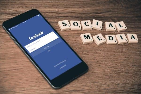 advertising basics for social media