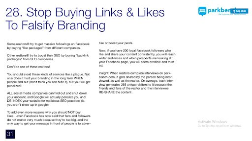 stop-buying-links-seo-risky-practices