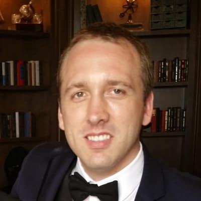 Tom Dupuis