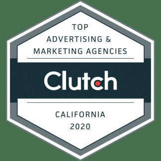 top advertising marketing agency california 2020
