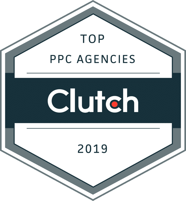 clutch top ppc agency orange county
