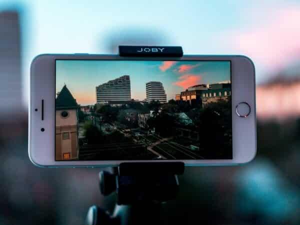 video marketing as an seo tool