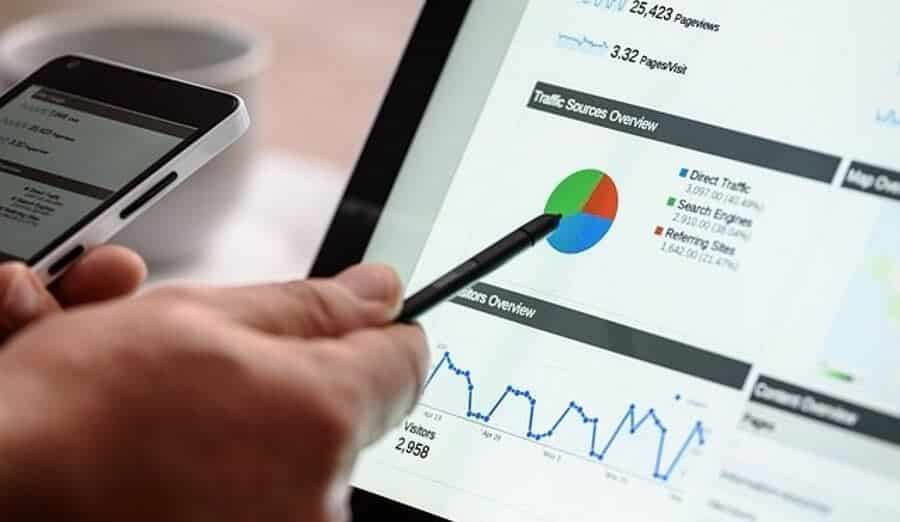 what defines a flawless seo framework for online success