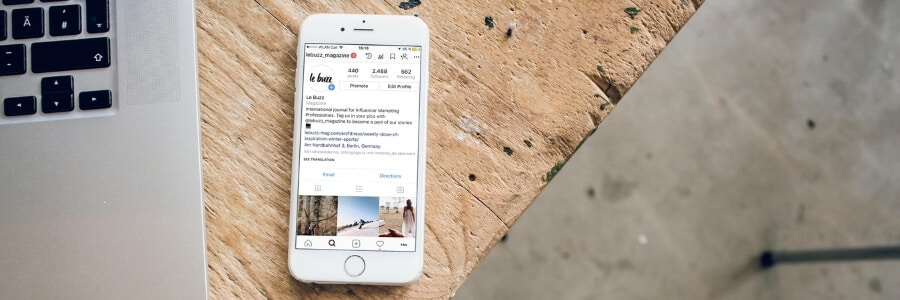 what instagram checkout means for digital marketing