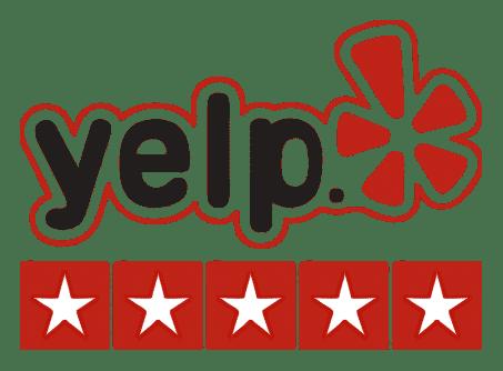 Get Customer Testimonials